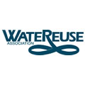 waterreuse-logo